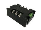 4-20MA三相固态调压器